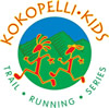 Kokopelli Kids Trail Race Series
