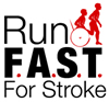 Run Fast For Stroke