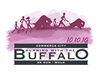 Running With the Buffalo 5k