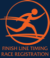 FLT Race Registration
