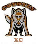 Coyote Chase 5k