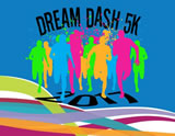Dream Dash 5k