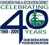 Evergreen Trail Series