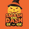 Feat on the Street Pumkin Smash & Dash
