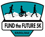 Fund the Future 5k