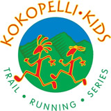 Kokopelli Kids Trail Series