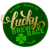 Lucky Brew Race