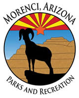 Morenci Triathlon