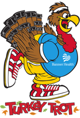 NCMC Turkey Trot