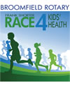 Race 4 Kids Health