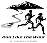 Run Like the Wind 5k