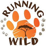Running Wild 5K and 1-Mile Fun Run