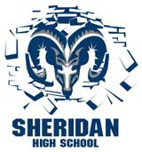Sheridan RamCharger XC Invitational