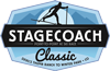 Stagecoach Classic