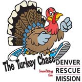 The Turkey Chase